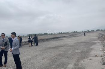 Bán đất dự án mặt biển Emerald Bay Hạ Long