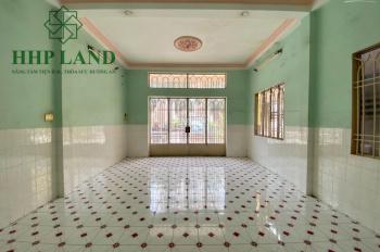 Cho thuê nhà 6.5m ngang gần Vincom, mặt tiền Phạm Văn Thuận, 0976711267 - 0934855593 (Thư)
