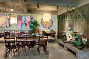Sang quán nước đang kinh doanh tốt trung tâm Biên Hòa, 0976711267 - 0934855593 (Thư)