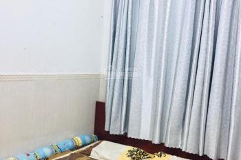 Chính chủ cần bán căn hộ chung cư Bình Trưng (Mười Mẫu), quận 2
