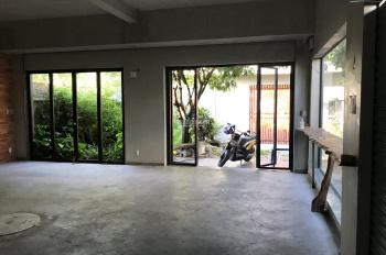 Chính chủ cho thuê nhà nguyên căn 10x24m, Phạm Thế Hiển, P. 7, Q. 8