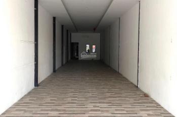 Cho thuê nhà nguyên căn mặt tiền Nguyễn Ái Quốc, Biên Hòa, 4x45m, giá chỉ 13 triệu/tháng