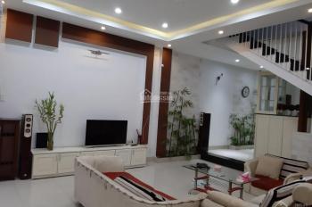 Bán nhà kiệt ô tô 6m, Hồ Xuân Hương - Q. Ngũ Hành Sơn - TP Đà Nẵng. Giá tốt đầu tư và an cư