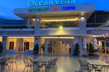 Ocean Vista Rạng Đông update 1 số căn chuyển nhượng giá vốn tốt nhất thị trường Phan Thiết 0919503