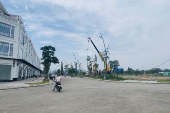 Shophouse Phú Mỹ An, hàng F1, dự án cao cấp bậc nhất tại Huế