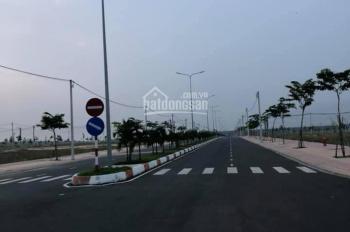 Bán đất tại KCN Sông Mây - Trảng Bom - Biên Hòa - Đồng Nai, LH: 0931111788