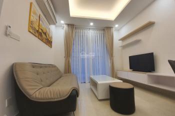 Chính chủ cần cho thuê căn hộ full nội thất 15tr 2PN tại Sài Gòn Mia