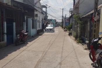 Bán nhà và trọ giá rẻ đầu tư hẻm 583 đường 30/4 quận Ninh Kiều, TP Cần Thơ
