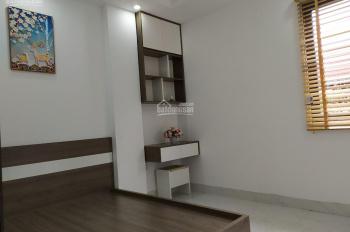 Chủ đầu tư mở bán chung cư Xã Đàn, Khâm Thiên, giá 540tr/căn, ngõ oto, nội thất, tách sổ hồng