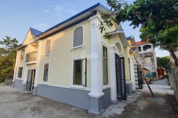 Bán nhà tại thôn Hành Lạc - TT Như Quỳnh, giá 1.25 tỷ