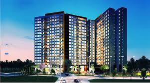 Bán căn hộ Krista 2PN DT 78m2 view sông, biệt thự giá 2.8 tỷ full nội thất. LH 0938 658 818 Nhung