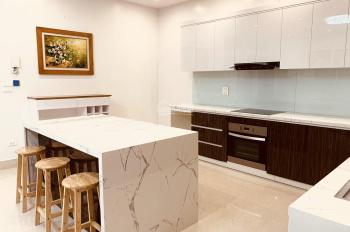 Cho thuê biệt thự Ciputra, Nam Thăng Long, nhiều căn cho quý khách lựa chọn. Anh Tuấn: 0988913809