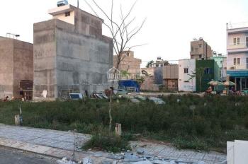 Cần bán lô đất nằm đường Thuận Giao 18 nằm gần chợ đêm Hòa Lân, DT 5*17m, giá 1.1 tỷ, 0937805743