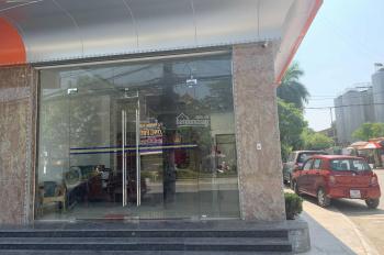 Mặt bằng kinh doanh thành phố Thanh Hóa