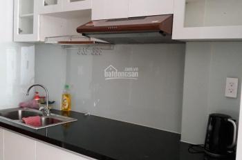 Cần bán gấp căn hộ Tân Phước - Quận 11, 70m2, 2PN, giá 70m2, lầu cao thoáng mát, giá 3,1 tỷ bao sổ