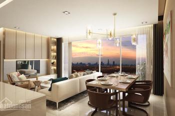 (Tin thật 100%) gọi ngay Mr Kỳ: 0931.34.88.81 để mua được căn hộ giá tốt nhất tại Đảo Kim Cương