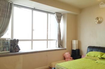 Cần bán nhanh căn hộ 2PN Sunrise City South, 99m2 full nội thất 4 tỷ