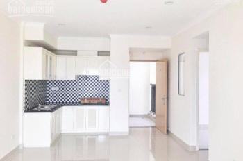 Cho thuê căn hộ Phúc Yên 3 (CC Hope Garden quận Tân Bình)