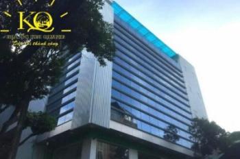 Cho thuê văn phòng khu K300 , đường C18 , Tân Bình , DT:80m2 , 21tr/th đã bao gồm phí.LH:0819666880
