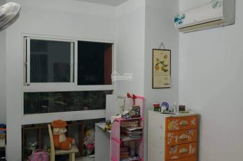 Cho thuê căn hộ Thái An 3,4, đầy đủ nội thất, 5,5tr/th