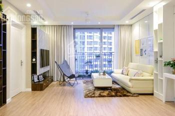 Kẹt tiền bán nhanh căn hộ Hưng Phúc, Phú Mỹ Hưng. DT: 98m2 nhà đẹp, giá siêu tốt LH: 0865916566