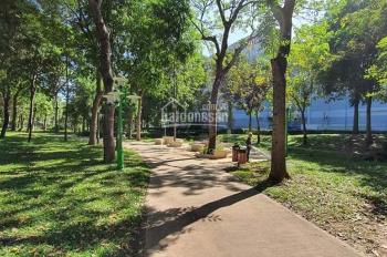 Ra hàng gấp: Căn góc 3PN khu Emerald Block F-Celadon City-DT: 104m2-giá: 4.3tỷ-LH: 0917 401 388
