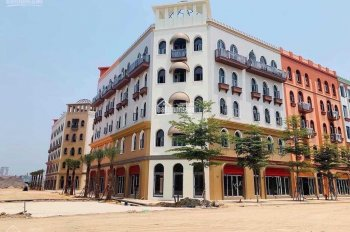 Cho thuê lâu dài căn shophouse Sun Plaza Grand diện tích 575m2, giá thuê rất tốt 0967 352 555