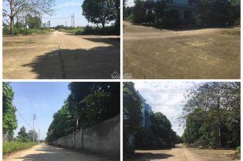 Chuyên bán tái định cư Linh Sơn sát khu CNC Hòa Lạc với giá tốt nhất thị trường. LH: 0988 569 246