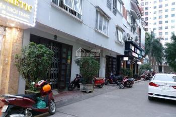 Bán căn liền kề Mường Thanh ngay trung tâm thị trấn Diễn Châu. LH 0979116999