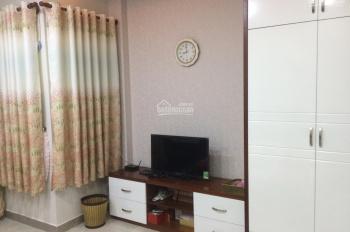 MTNB Cao Văn Ngọc: Nhà 2MT - (4x14.5m) - 4 tấm, nhà đẹp, 7.2 tỷ - LH Ngọc Tuấn