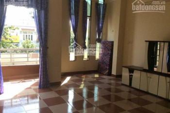 Cho thuê phòng đường Khúc Hạo rộng 30m2, có toilet trong phòng