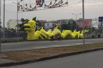 Đất đường nhánh lô 26BC Lê Hồng Phong, Ngô Quyền, Hải Phòng, gần Media Mart