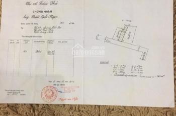 Bán Nhà Đất Chính Chủ Cẩm Sơn Quảng Ninh Liên Hệ : 0964.674.217