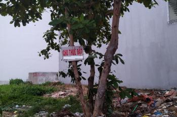 Cần bán đất đường Số 2, Trần Não - 8m x 20m - 15 tỷ
