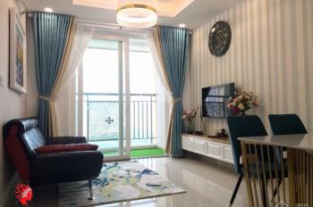 Chính chủ cần bán gấp 1 số căn Sài Gòn Mia loại 1PN - 2PN - 3PN, officetel LH 0906431608