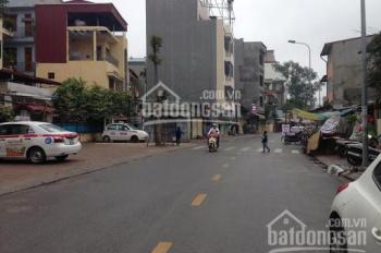 Bán nhà mặt phố Phan Kế Bính, 70m2 x 4,5 tầng, mt 4m, giá 14,5 tỷ