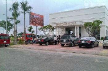 Bán gấp lô đất góc 2 mặt tiền 30m lỗ vốn 300tr xã Phước An, Nhơn Trạch, Đồng Nai, LH 0932157112