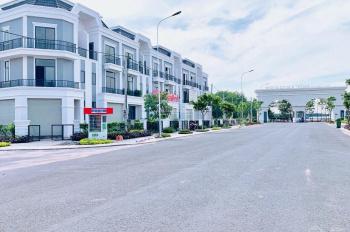 Phúc An Garden Bình Dương giá chỉ 650 triệu / lô, 1,5 tỷ/căn nhà phố liên hệ: 0904769451