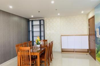 Cần bán căn hộ Park Hills 1PN, 2PN & 3PN giá tốt vị trí đẹp. LH 0985 32 34 36
