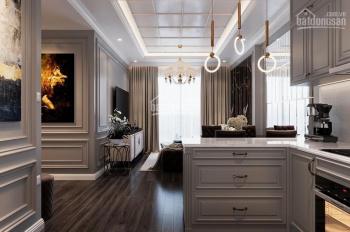 Chính chủ cần bán gấp CH 3PN Everrich Infinity 105m2 full nội thất giá 7.2 tỷ. LH 0909.800.056