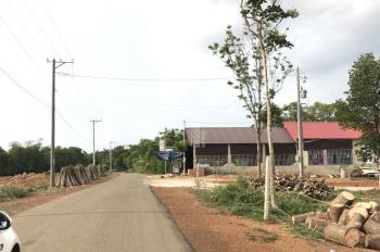 Bán 8,7 sào vị trí đẹp gần khu công nghiệp Xã Lộ 25