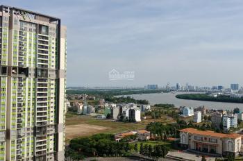 Cần bán nhanh căn hộ Feliz En Vista, quận 2 view nội khu công viên giá tốt. LH: 0909024895