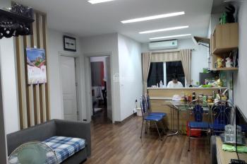 Chính chủ cần bán căn hộ 68m2 số 509 - CT1 - chung cư PCC1, Ba La, Phú Lương, Hà Đông, Hà Nội