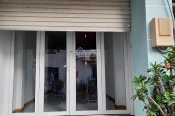 Nhà hẻm xe hơi Thạch Lam 34m2, giá 4.3tỷ 0931855415 Quang