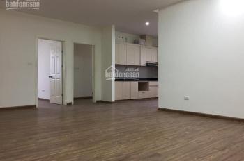 Chính chủ gia đình tôi cần bán nhanh căn hộ chung cư CT5-6 Văn Khê Hà Đông Hà Nội. DT 65m2