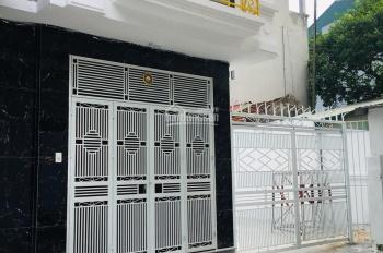 Bán nhà 4tầng đường 18m Trần Phú - Mỗ Lao - HĐ, ngay sau BigC Hà Đông, ô tô 7 chỗ vào nhà, giá 3tỷ