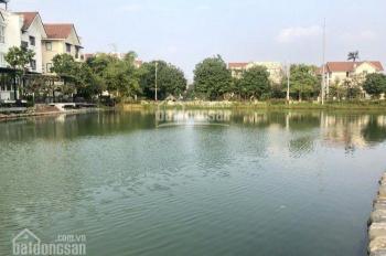 Bán nhanh căn Hoa Lan 276m2, 19.9 tỷ, sông thoáng, để lại NT, Vinhomes Riverside, LH 0962 6789 88