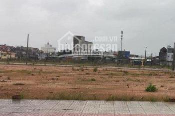 Bán đất Quảng Ngãi giá đầu tư, bán đất DA sắp ra sổ Phú An Khang giá rẻ nhất thị trường chỉ 840tr