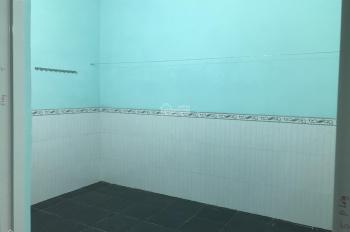 Cho thuê nhà gần ngã 4 Phú Thọ, Trảng Dài, Đồng Nai