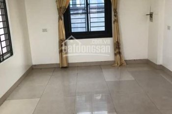 Bán nhà 4 tầng tại Ô Cách, Việt Hưng, Long Biên, HN - Giá chỉ từ 1.9 tỷ, LH: 0988312321